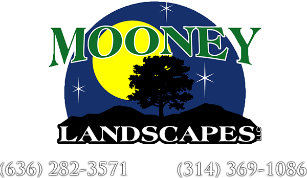 Mooney Landscapes LLC